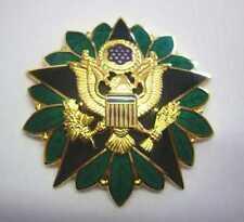 GENERAL STAFF (Army)