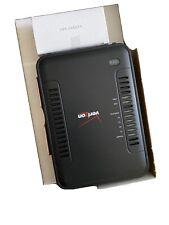 Verizon (Westell) Router Model 7501 Verizon Wi-Fi Hotspot Modem. 12VDC
