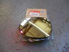 Genuine Honda CIVIC N/S Portiera Riscaldato Vetro Specchio 2006 - 2011