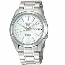 Seiko 5 SNKL41K1 Wristwatch for Men
