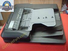 Konica Minolta C451 C550 C253 C353 DF-611 RADF ADF Doc Feeder A01H0W0