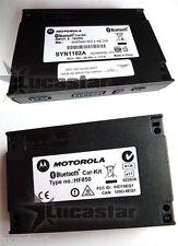 Centralita para Manos libres de coche Motorola HF850