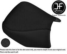 DSG2 GRIP VINYL CUSTOM FITS APRILIA RS 125 97-05 FRONT SEAT COVER