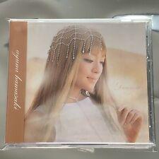 AYUMI HAMASAKI (浜崎あゆみ) - Dearest [AVTCDS-352] MAXI Single
