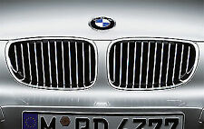 BMW Car Styling Grilles, Meshes & Vents