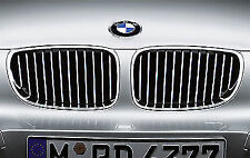 BMW Front Car Exterior & Body Parts