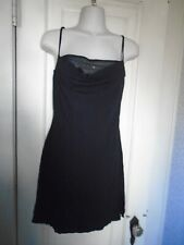 A.B.S. Allen Schwartz Woman's Dress Size Small