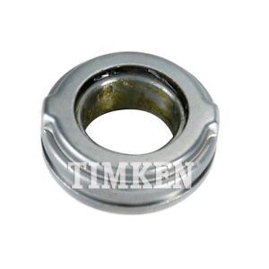 Drive Shaft Center Support Bearing Timken HB108
