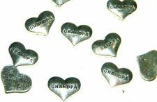 Glass Charm Floating Charm (s) Charms & Charm Bracelets