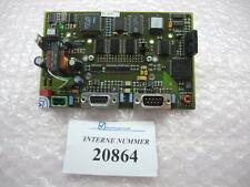 Memory drive B&R 2005, 5E2000.03, Ferromatik injection moulding machines