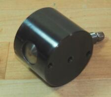 Rcbs Uniflow Cylinder-(Large) w/stem