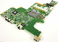 HP Compaq Presario CQ57 Laptop Motherboard Part #: -646177-001