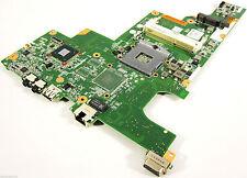 HP Compaq Presario CQ57 Laptop Motherboard Part #: -646177-001