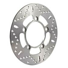 EBC Pro Lite Rear Brake Disc For Yamaha 2007 XT660X Supermotard
