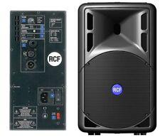 "New RCF Art 322-A 12"" 400W Active Speaker ART322A 322A"