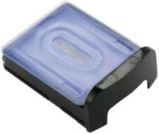 Panasonic Cleaning Cartridge for shaver PAN-WES035K503