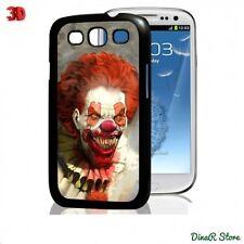 3D HandyHülle für Samsung Galaxy S3 Tasche Case Hülle Schale (528)