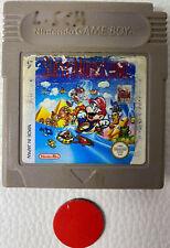Super Mario Land | Game Boy Color| GBA | gebraucht nur Modul