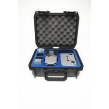 DJI Mavic Air 2 4K Drone - SKU#1431094