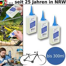 Kettenöl Fahrrad Ketten Pflege Öl Set Fahrradöl MTB E Bike Fahrradkettenöl