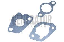 Carburetor Insulator Gaskets Parts For Honda EN3500 EX3300S EG3500X Generators