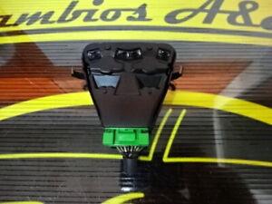 Sensor lluvia  Honda FR-V 38970SJD0031 38970-SJD-0031