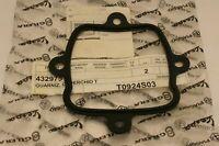 Guarnizione coperchio testata Cylinder head cover gasket Piaggio Hexagon 125 150