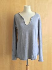 "T.SHIRT TUNISIEN ""ZADIG & VOLTAIRE"" TM - BE"