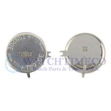 V172 V174 V175 V176 Ssc015 Ssc017 Seiko Ts920E (Panasonic Mt920) Battery for