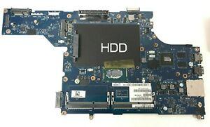 ORIGINAL Dell C9NGF Latitude E5540 Motherboard LA-A101P
