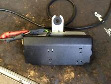 GENUINE PORSCHE 986 BOXSTER ROOF DRIVE MOTOR  (Bench Tested Working)