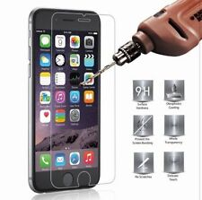9H Surface Tempered Glass Screen Protector For iPhone 6, iPhone 6s, iPhone7