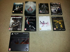 ✦ Mass Effect 3 Collectors Edition ✦ même jour expédition ✦ First Class ✦ PS3 ✦