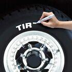 Waterproof Permanent Paint Marker Pen Car Tyre Tire Tread Rubber Metal pen Toyo
