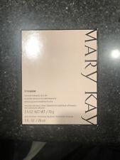 Mary Kay Timewise Microdermabrasion Plus Set, Refine & Pore Minimizer