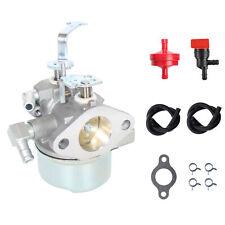 Carburetor Carb For PowerBack GT5250 5250 Watt Generator