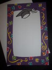Graduation Party Invitations - Quantity 10 with envelopes Printable   Mara-mi
