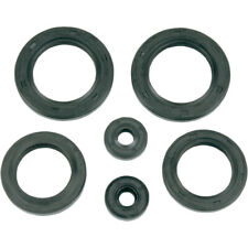 K&S Technologies Oil Seal Kit Polaris | 50-5001