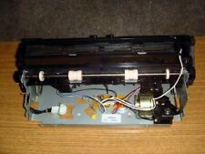 Genuine IBM Infoprint 28P2014 fuser for 1130 printer