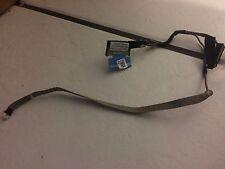 Alienware M11x Cable Ribbon
