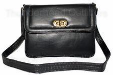 NEW! US Military Army/Navy Handbag WAV JAG WAC Navy Nurse WOMEN'S Purse GI Issue