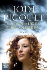 In den Augen der anderen von Jodi Picoult (2013, Taschenbuch)