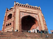 Public Domain Stock Photo 25000+ 2 Dvd INDIA's HOLY & TOURIST PLACES WALLPAPER