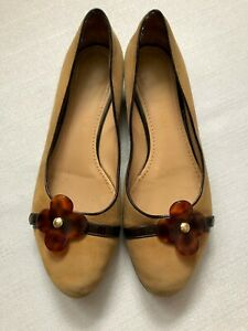 Louis Vuitton shoes (used) 38,5 size
