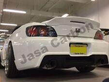 Honda S2000 Spoiler rear JDP EURO WING