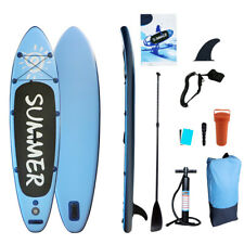 """10ft (6"""" thick) 