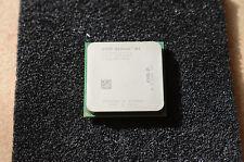 CPU Prozessor AMD Athlon 64 3800+ ADA3800IAA4CW, Sockel AM2