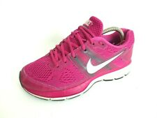 Nike Air Pegasus 29 Running Shoes 524981-610 Sneakers Women's Size US 8 [A39]
