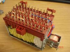 Bosch Control Unit - BSH088910