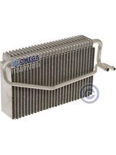 New Evaporator 27-33335 Omega Environmental